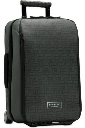 Timbuk2 Heren Koffers - Trolley 'Core Travel Co-Pilot Ascent