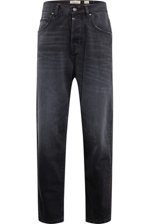 YOUNG POETS SOCIETY Heren Straight - Jeans 'Toni 10106