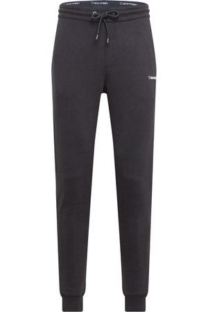 Calvin Klein Heren Pantalons - Broek