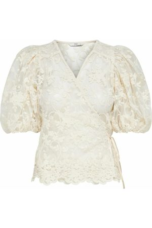 ONLY Dames Blouses - Blouse