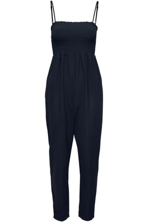 ONLY Dames Jumpsuits - Jumpsuit