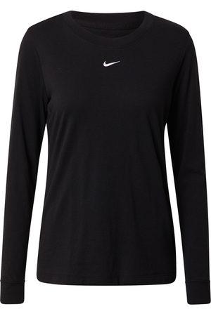 Nike Dames Shirts - Shirt