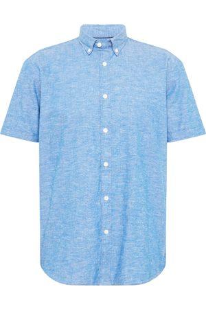 EDC BY ESPRIT Overhemd
