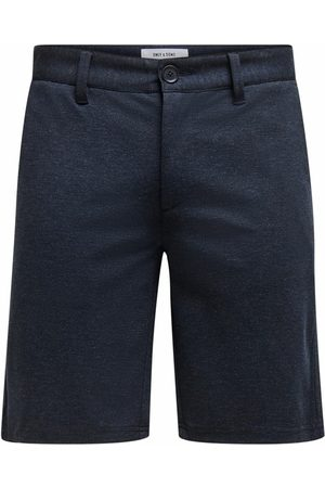 Only & Sons Heren Shorts - Chino