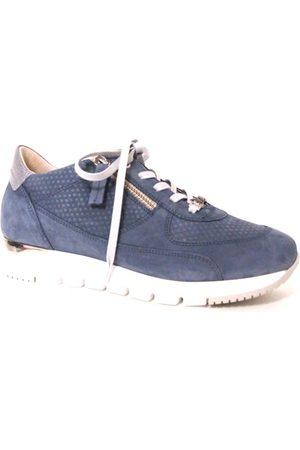 Dl Dames Sneakers - Dl-sport 5029