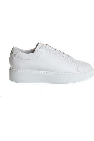 Blackstone Dames Sneakers - Vl77
