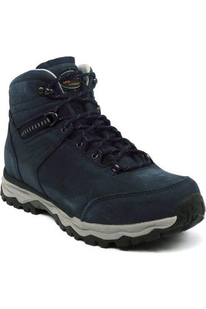 Meindl Dames Outdoorschoenen - 2955-vakuum-lady-walker
