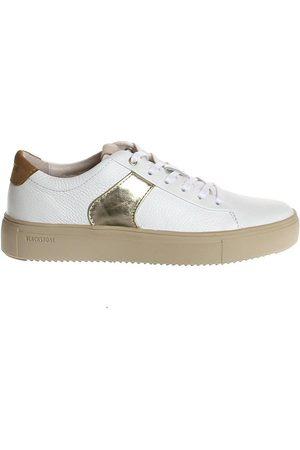 Blackstone Dames Sneakers - Vl57