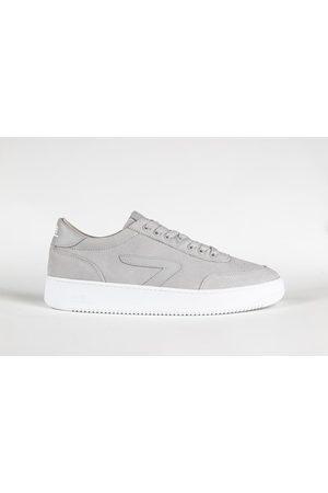 Hub Heren Sneakers - Baseline-men