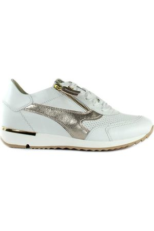 Dl Dames Sneakers - Dl-sport 5025