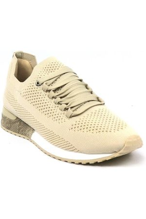 La Strada Dames Sneakers - La-strada 2000972