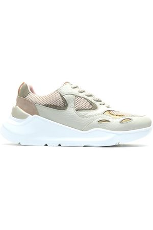 Shoecolate Dames Sneakers - 8110419801