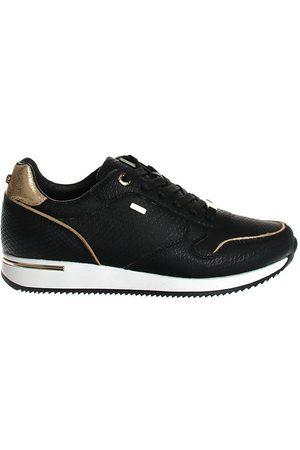 Mexx Dames Sneakers - Eke