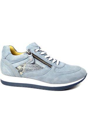 Helioform Dames Sneakers - _h 253047wijdteh