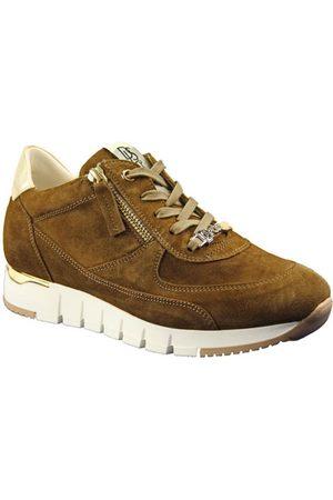 Dl Dames Sneakers - Dl-sport 5026