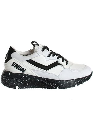 Vingino Jongens Sneakers - Celso