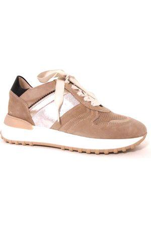 Dl Dames Sneakers - Dl-sport 5048