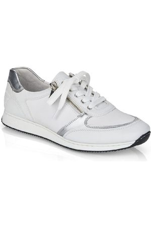 Rieker Dames Sneakers - 56031