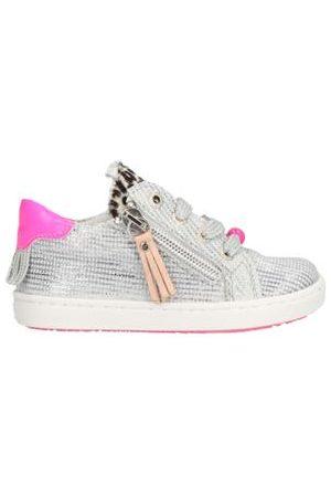 Shoesme Meisjes Sneakers - Shoes-me ur21s051