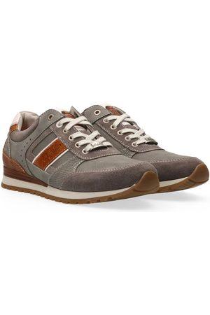 Australian Footwear Heren Sneakers - Australian 15150402