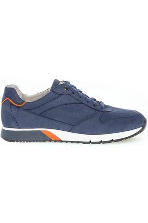Pius Gabor Heren Sneakers - Pius-gabor 101910