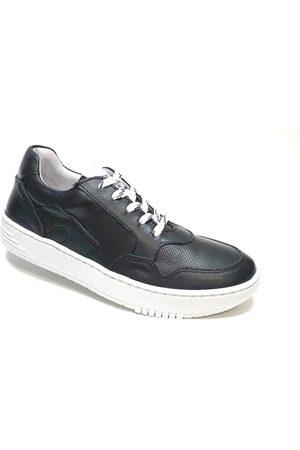 Piedro Jongens Sneakers - _kind35 1117503710_9899-wijdte-35