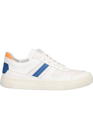 Freaks Jongens Sneakers - 21610.100