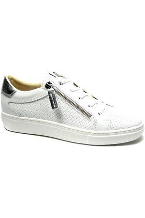 Dl Dames Sneakers - Dl-sport 5004