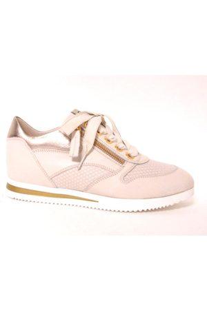 Dl Dames Sneakers - Dl-sport 5068