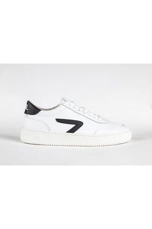 Hub Heren Sneakers - Baseline-m-l31-no-perf