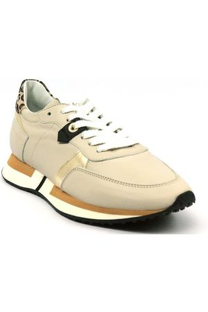 Maripe Dames Sneakers - Isabel