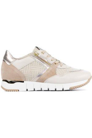 Dl Dames Sneakers - Dl-sport 5028