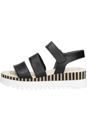 Gabor Dames Sandalen - Dames Sandalen
