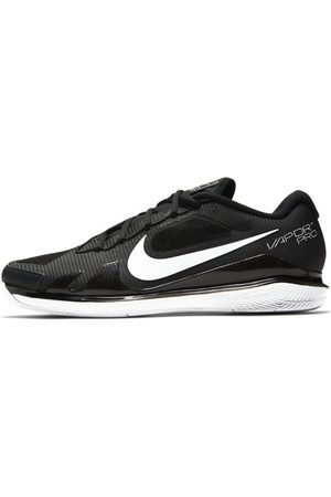 Nike Court Air Zoom Vapor Pro Hardcourt tennisschoen voor heren