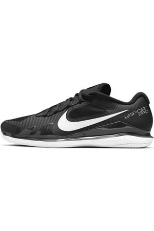 Nike Court Air Zoom Vapor Pro Tennisschoen voor heren (gravel)