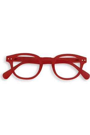 Izipizi Leesbrillen #C Reading Glasses