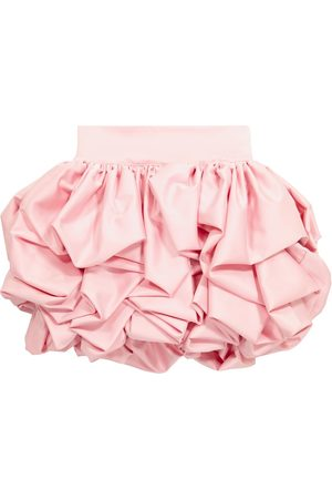 Balmain Bubble skirt