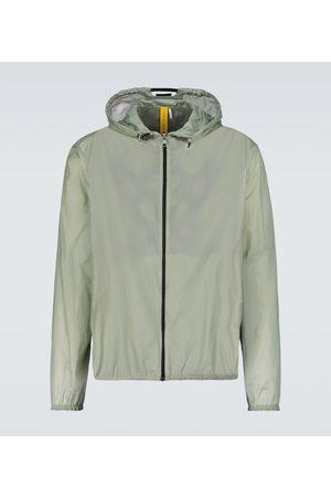 Moncler Genius 5 MONCLER CRAIG Oxybelis jacket