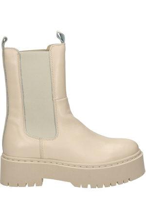 Nelson Chelseaboots
