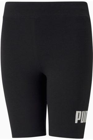 PUMA Essentials korte legging jongeren, , Maat 104 |