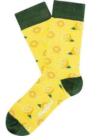 Moustard Lemon