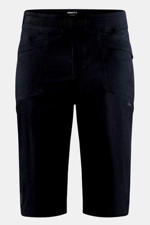 Craft Heren Shorts - Core Offroad XT Shorts fietsbroek