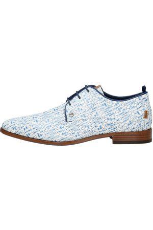 rehab Heren Lage schoenen - Greg Weave