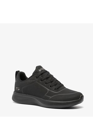 Skechers Bobs Squad 2 dames sneakers
