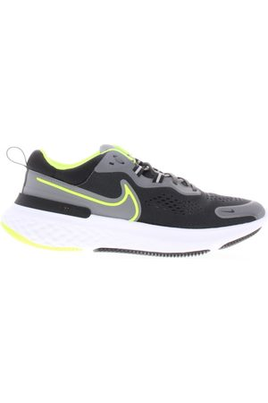 Nike React miler 2 men's running sh