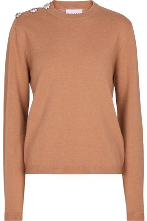 Ganni Cashmere sweater