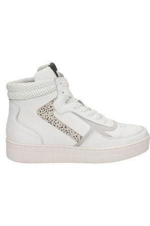 Maruti Mona hoge sneakers