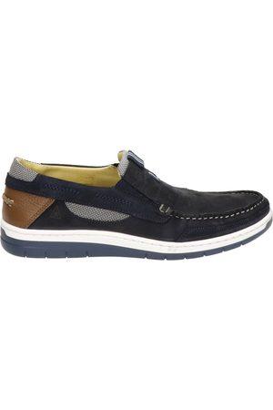 Gaastra Mocassins & loafers
