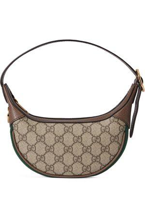Gucci Dames Handtassen - Ophidia GG mini bag
