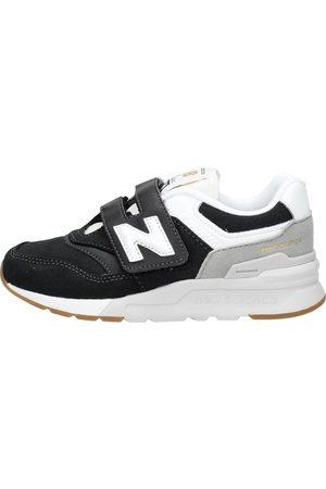 New Balance Jongens Lage schoenen - 997